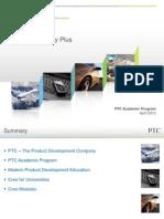 Academic Creo Pack_42012.PDF