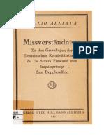 1923 Missverständnisse.pdf