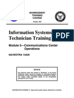 IS_Module_05_-_Communications_Center_Operations.pdf