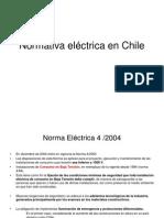 11_principal normativa electrica chile.pdf