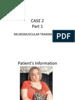 Case2 Powerpoint