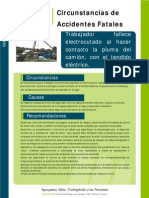 ejemplo accidente _02.pdf