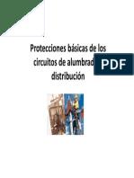 12_seguridad en trabajos sde inst electricas.pdf