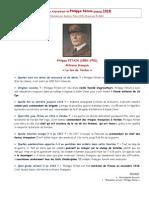Bio Pétain