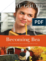 Becoming Bea
