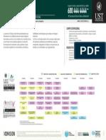 Ust Trabajo Social.pdf