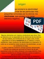 Curso Electrico