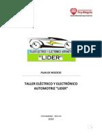 Estructura Fondoen proceso.docx