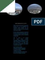 San Francisco El Alto