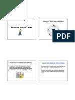 1_Introducción a la higuiene insdustrial 2014.pdf