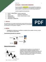 1_Radiaciones.pdf