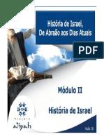 historiadeisraelaula16e17profetaseretornodoexlio-110724155438-phpapp02