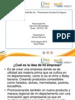 Plantilla_UNAD