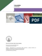 Reporte Investigación Pantallas 2014.pdf