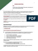 Introduccion a las Radiaciones.pdf
