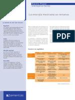 Resumen Reforma Electrica_EISRE72014E