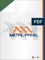 Catalogo General Metal Panel.pdf