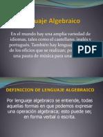 lenguaje-algebraico1