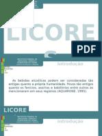 402142-Licores2013.2