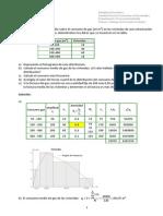 Solucion Examenes Economicas2013 (2)