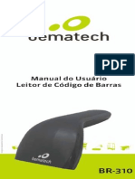 Manual Usuario BR-310