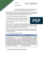 Unidad 2 - Teoria Del Comercio Internacional (Actualizado)