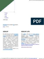 Programa para la Gestión del Catastro _ Sicar.pdf