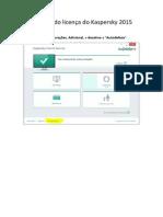 Renovando licença do Kaspersky 2015.pdf