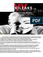 50175356 w de Wikileasks La Venganza Contra Las Mentiras Del Poder