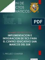 Gestión de Proyectos Informáticos_hoy
