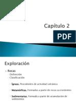 Capítulo 2. Exploración.ppt