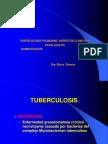 Tuberculosis Presentar Set