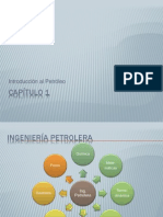 Capítulo Introduccion al petroleo.ppt