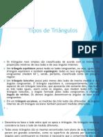 Tipos de Triângulos.pptx