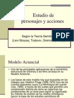 Estudiodepersonajesyacciones 090308135017 Phpapp02 Copia Copia