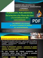 UNILIBRE_INDUCCION_2014_RD.pptx