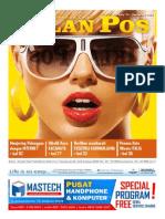 Iklan Pos September 2014 Edisi 74