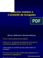 Aula3 Mol e massa molar.pdf
