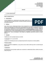 DPC SATPRES Administrativo CSpitzcovsky Aula1 Aula5 07032013 TiagoFerreira