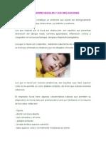 respiradoresbucalesysusimplicaciones-121114133752-phpapp01