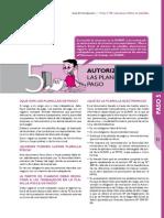 paso 5.pdf