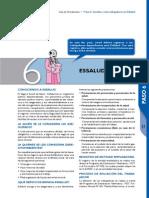 Paso 6.pdf
