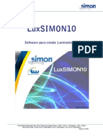 Manual Luxsimon 10 Mg