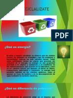 Proyecto UNIVERSIDAD CENTRAL.pptx