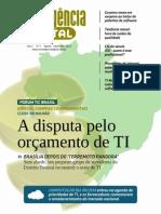 CD_2.pdf
