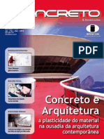 Revista_Concreto_65