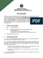 leilao_sr_ms.pdf