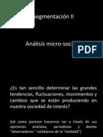 DG_Segmentación II y Ritos de Paso (1)