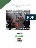 Civilization Jihad