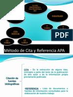Protocol Oapa